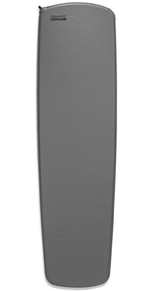 Therm-a-Rest Trail Scout Mat Medium gray